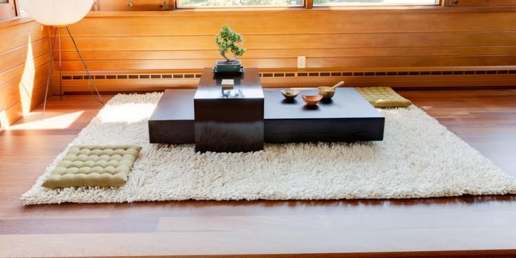 Printsipyi-obustroystva-interera-v-yaponskom-stile 1