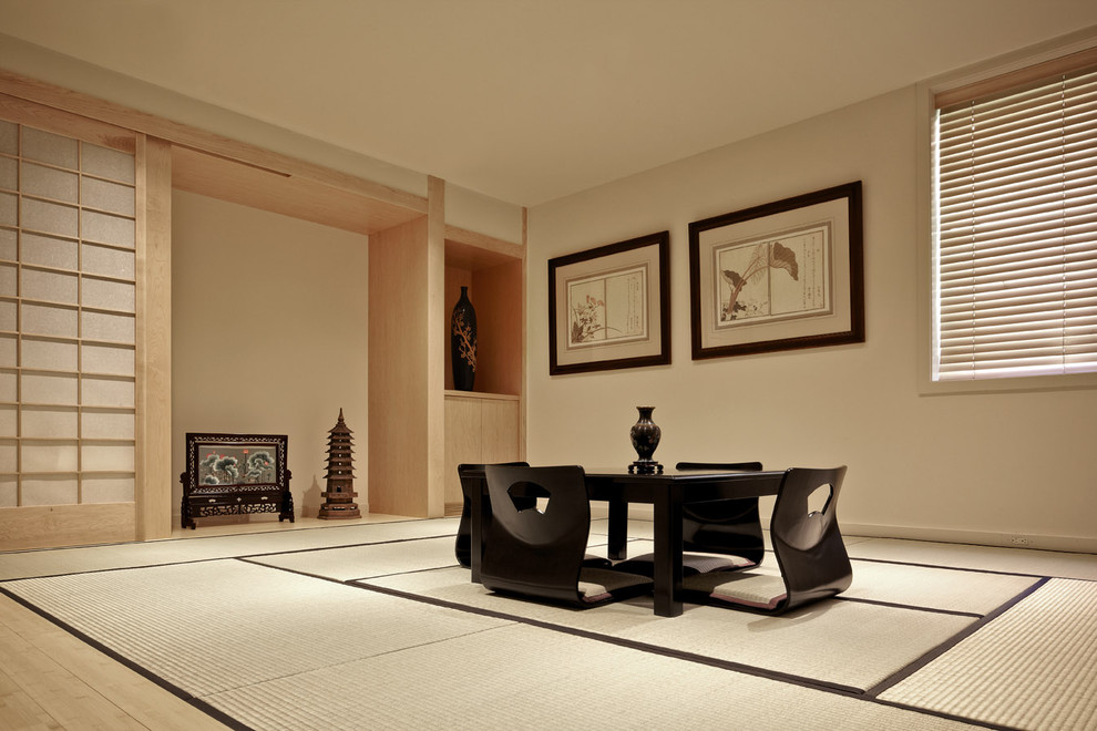 Printsipyi-obustroystva-interera-v-yaponskom-stile 2