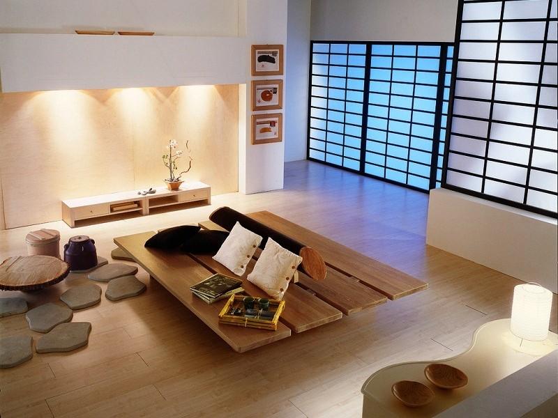 Printsipyi-obustroystva-interera-v-yaponskom-stile 5