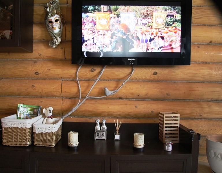 Televizor-na-stene-----e`to-ne-tolko-modno--no-i-udobno- 3