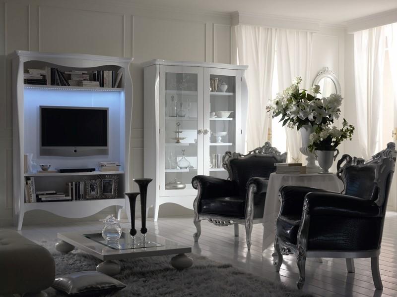 Televizor-na-stene-----e`to-ne-tolko-modno--no-i-udobno- 14