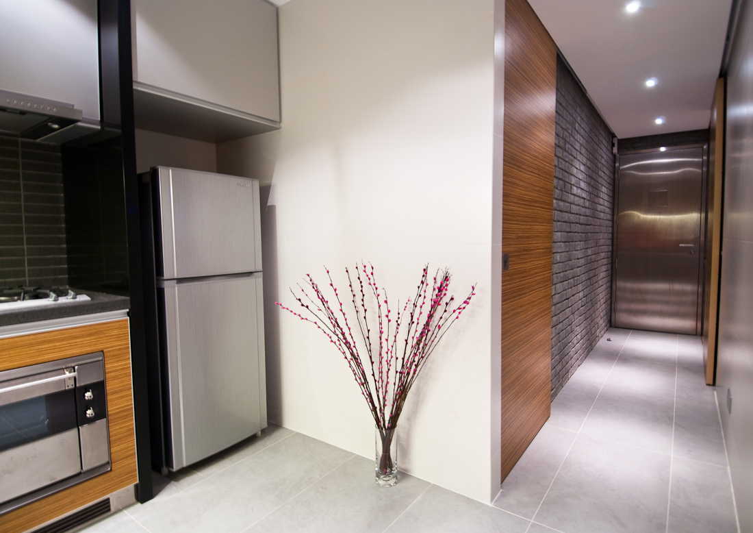 Dizayn-koridora--vyibor-oformleniya 4