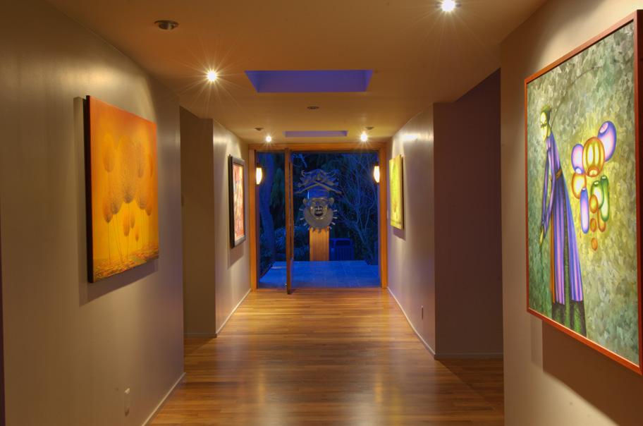 Dizayn-koridora--vyibor-oformleniya 5