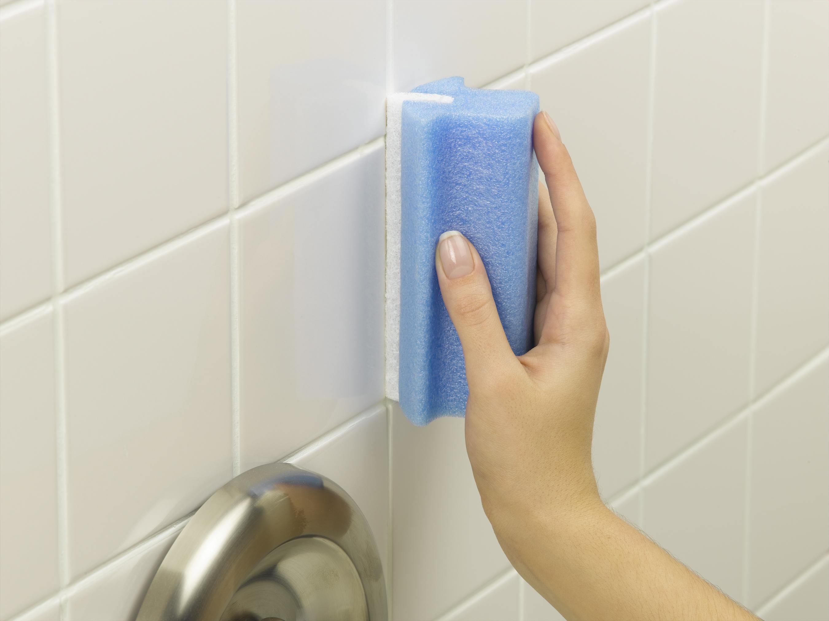 Как обновить ванную своими руками