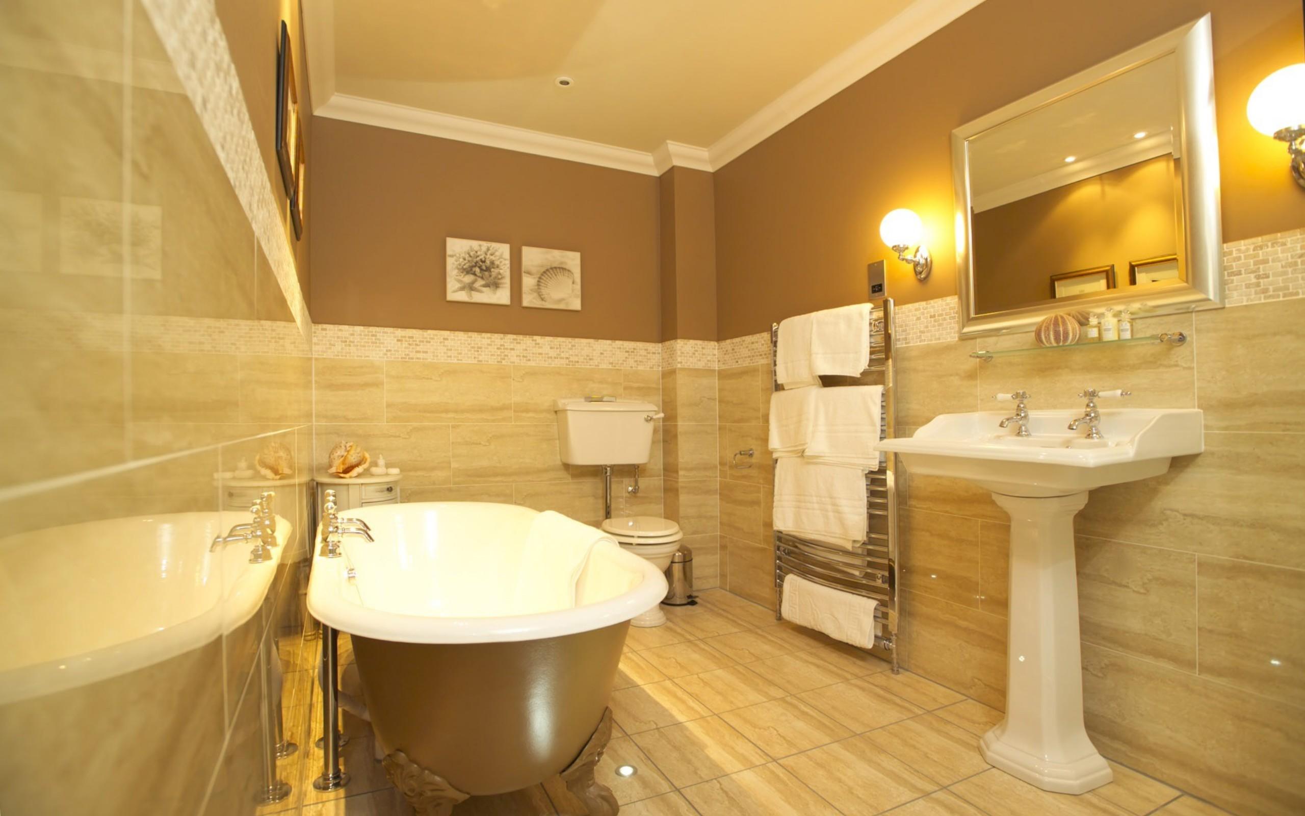 Фото интерьер дизайн ванная туалет