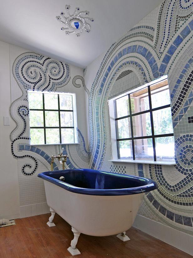 Mozaika-svoimi-rukami-----drevnee-iskusstvo-preobrazheniya-interera 4