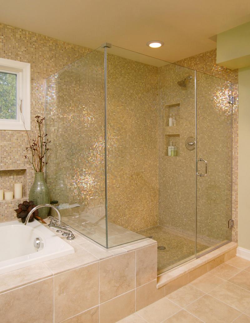 Mozaika-svoimi-rukami-----drevnee-iskusstvo-preobrazheniya-interera 5