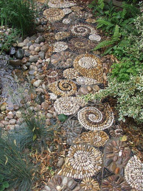 Mozaika-svoimi-rukami-----drevnee-iskusstvo-preobrazheniya-interera 7