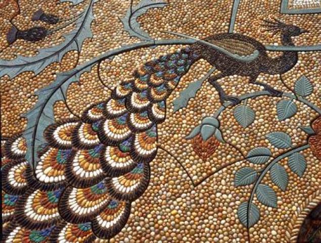 Mozaika-svoimi-rukami-----drevnee-iskusstvo-preobrazheniya-interera 12
