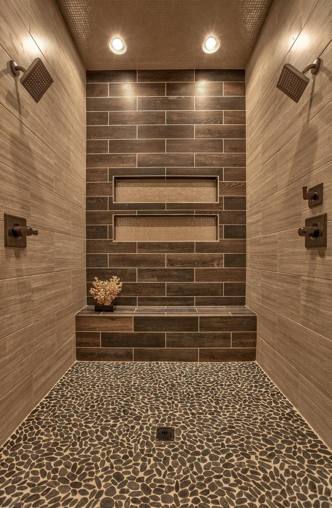 Mozaika-svoimi-rukami-----drevnee-iskusstvo-preobrazheniya-interera 20