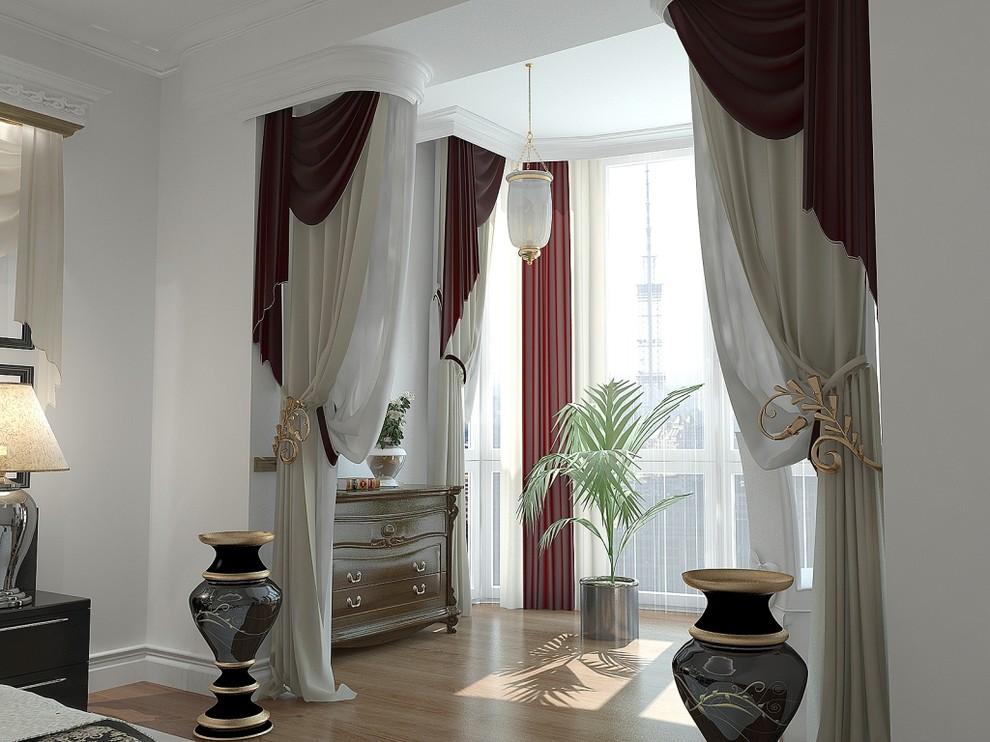 Prihvatyi-dlya-shtor.-Klassicheskie-i-originalnyie-sposobyi-oformleniya-okna 1