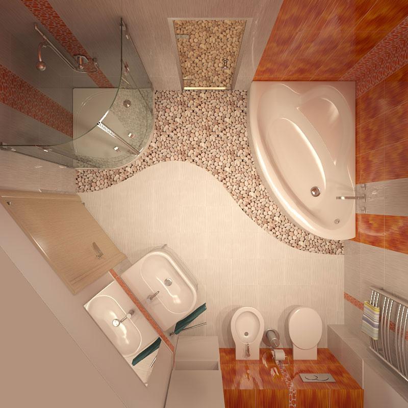 Remont-vannoy-i-tualeta--variantyi-dizayna 2