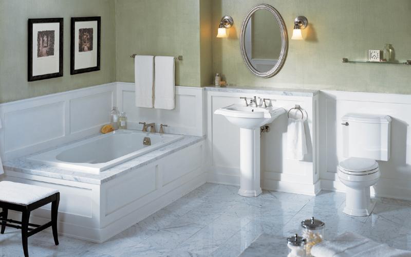 Remont-vannoy-i-tualeta--variantyi-dizayna 3