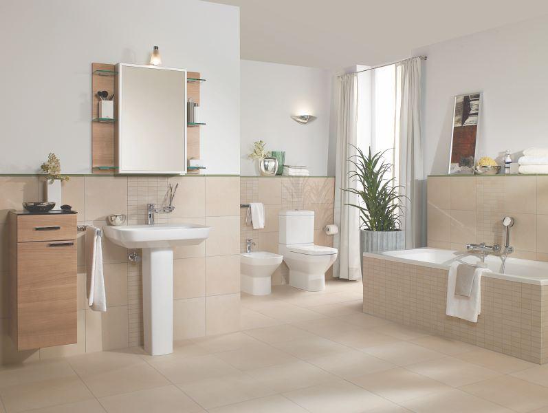 Remont-vannoy-i-tualeta--variantyi-dizayna 9