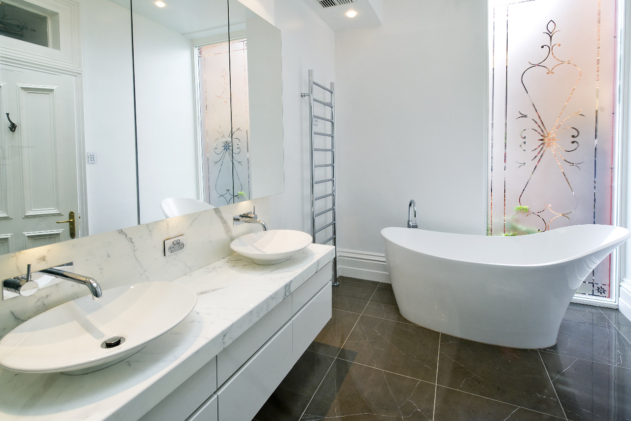 Remont-vannoy-i-tualeta--variantyi-dizayna 10