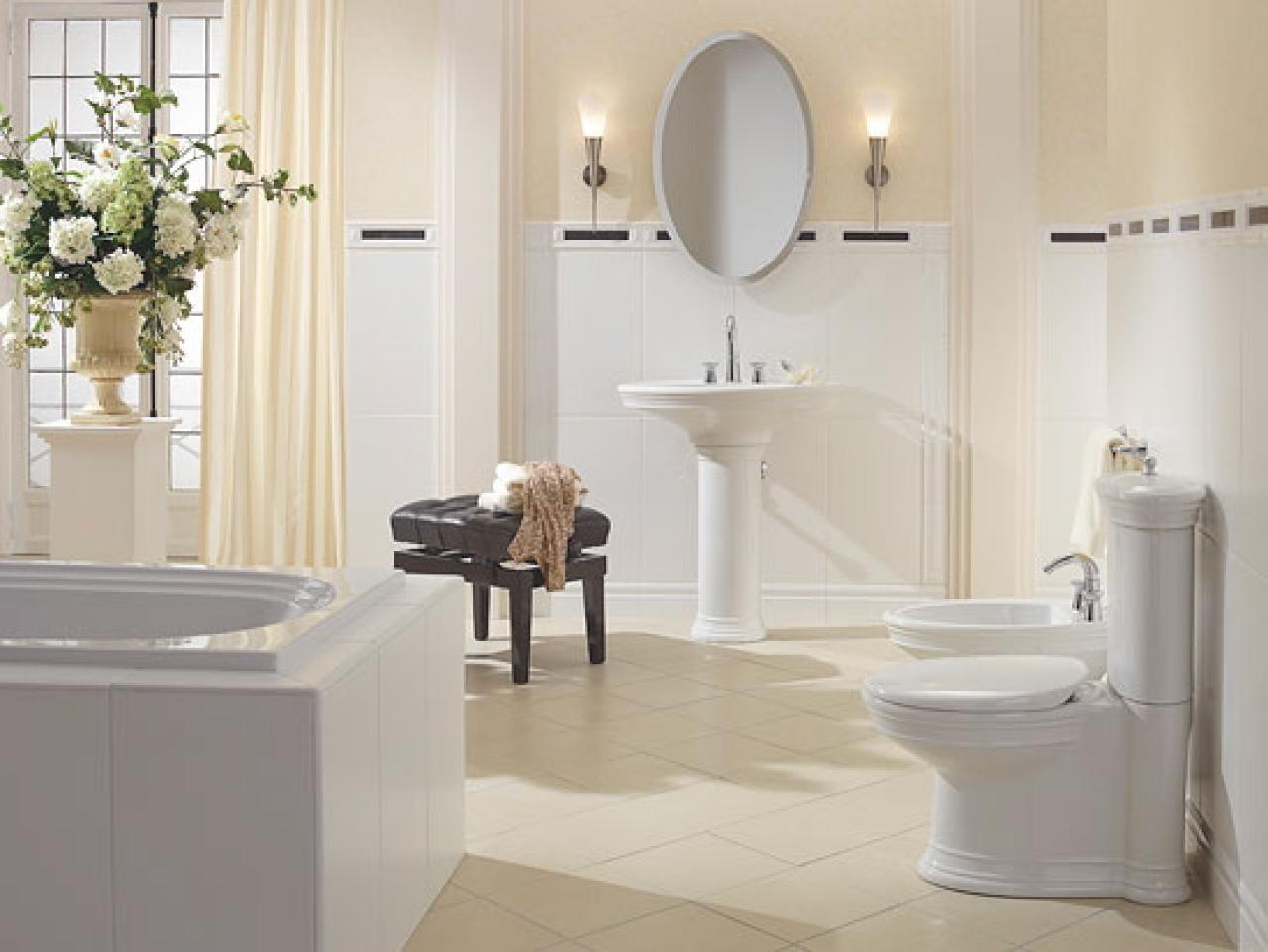 Remont-vannoy-i-tualeta--variantyi-dizayna 13