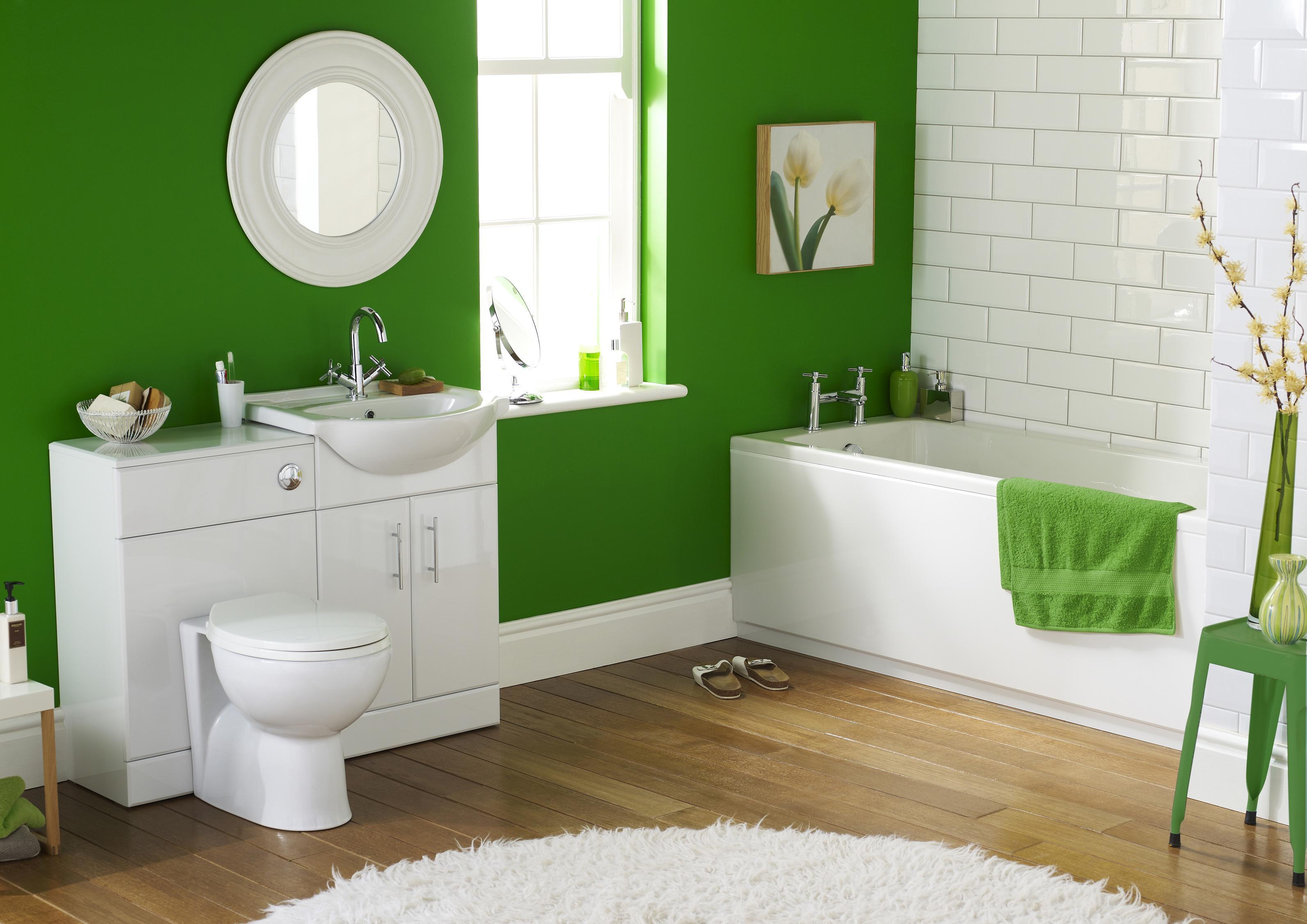 Remont-vannoy-i-tualeta--variantyi-dizayna 14