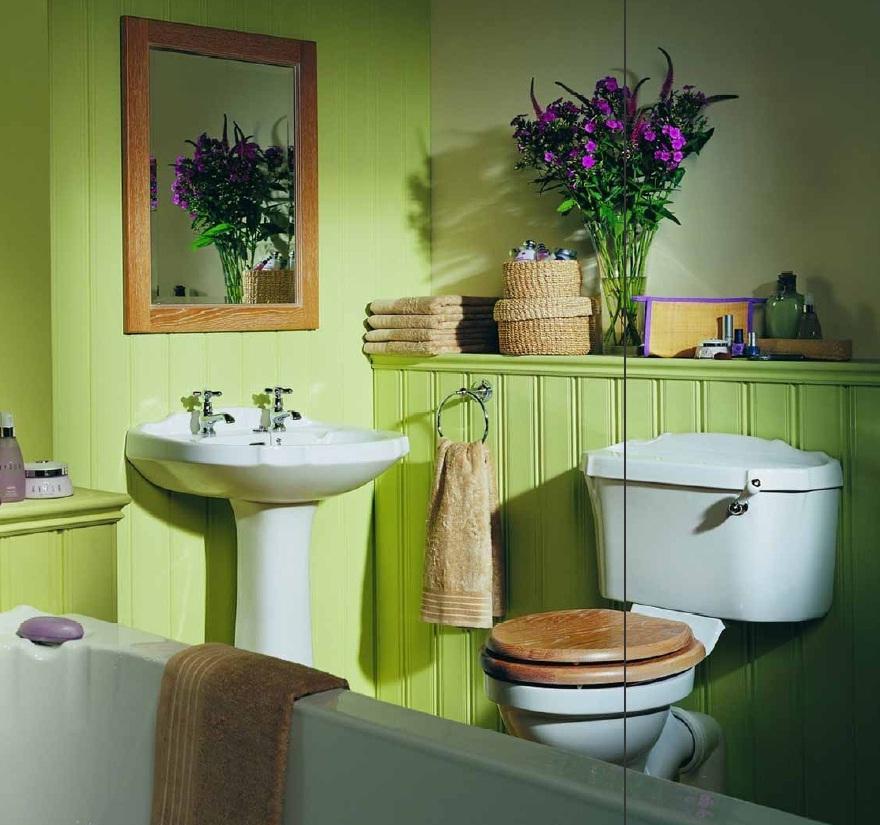 Remont-vannoy-i-tualeta--variantyi-dizayna 15