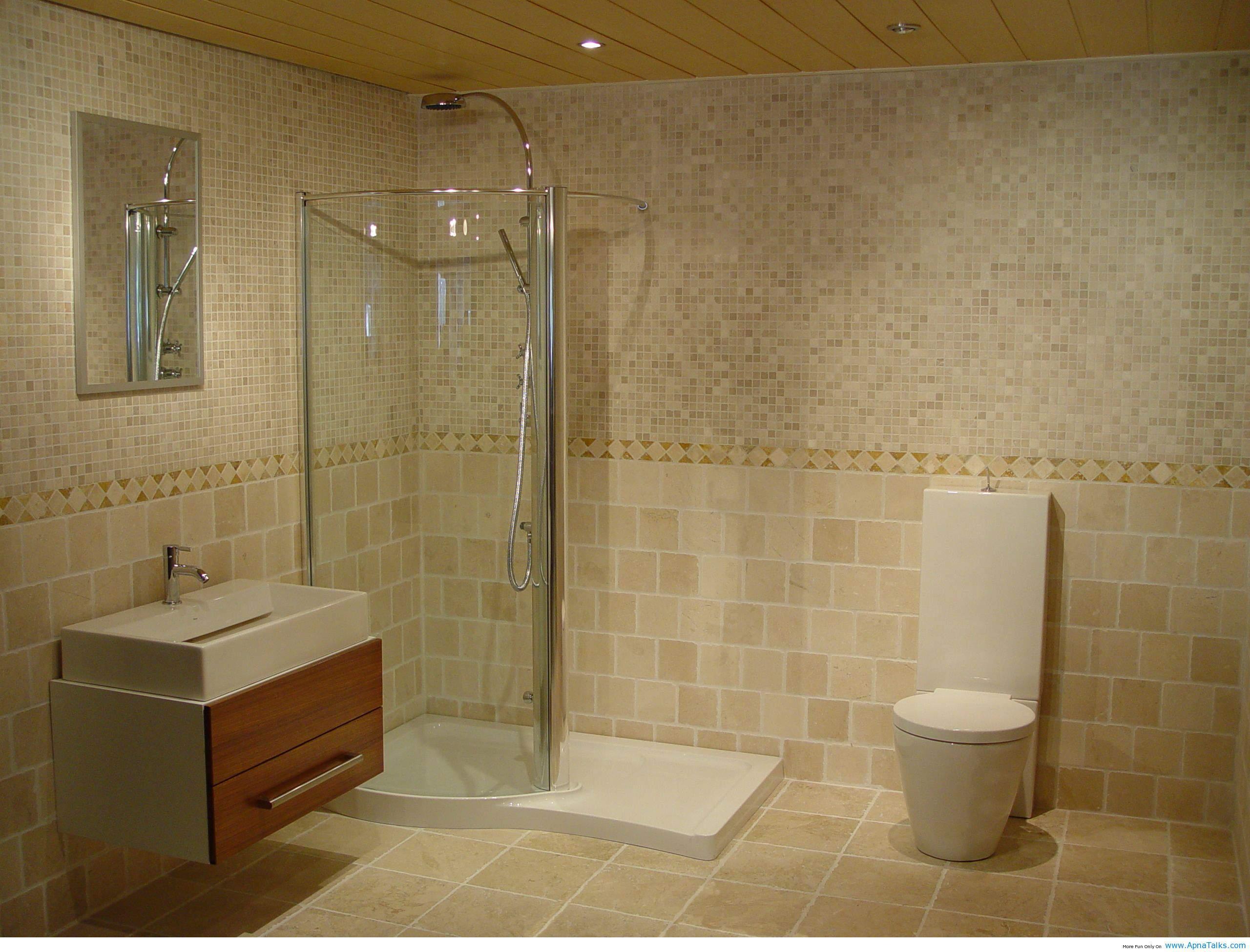 Remont-vannoy-i-tualeta--variantyi-dizayna 16