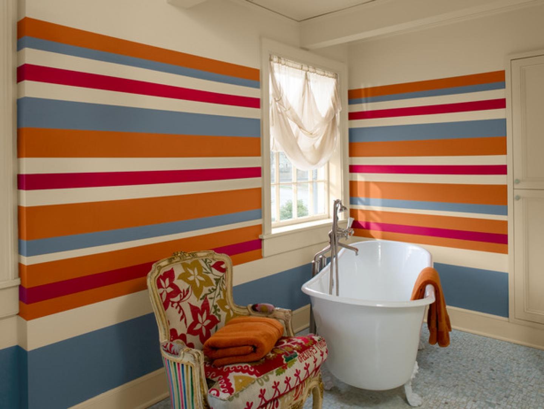Remont-vannoy-i-tualeta--variantyi-dizayna 18