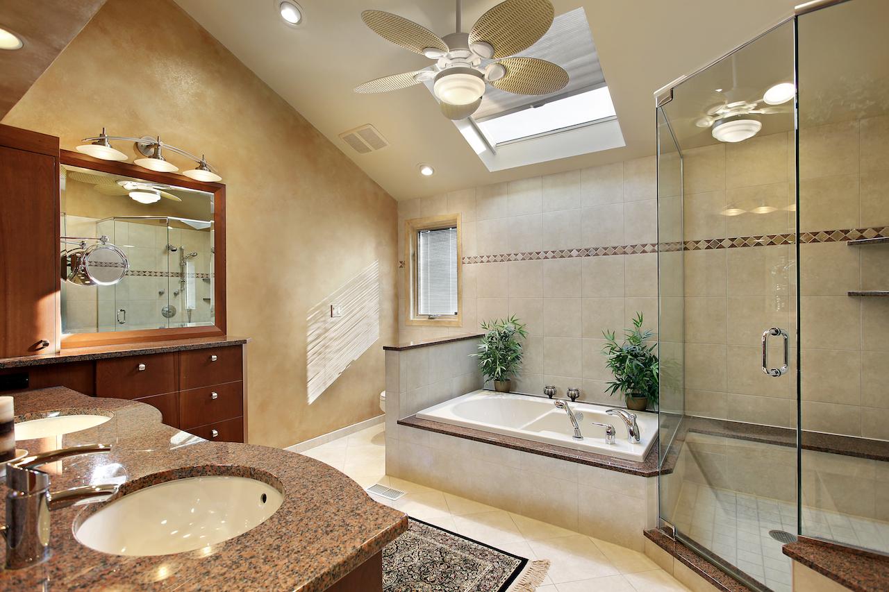 Remont-vannoy-i-tualeta--variantyi-dizayna 19