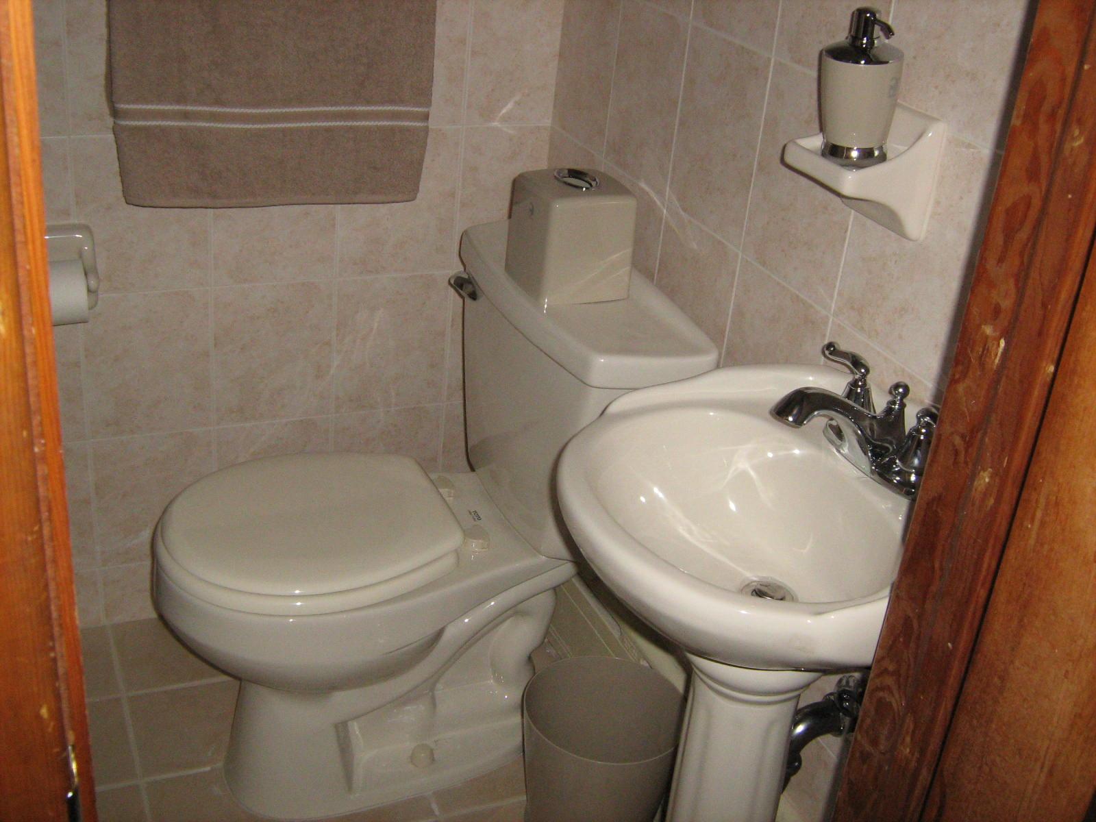 Remont-vannoy-i-tualeta--variantyi-dizayna 20