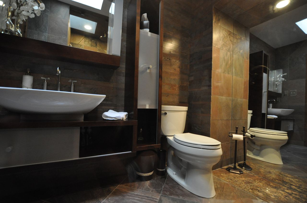 Remont-vannoy-i-tualeta--variantyi-dizayna 22