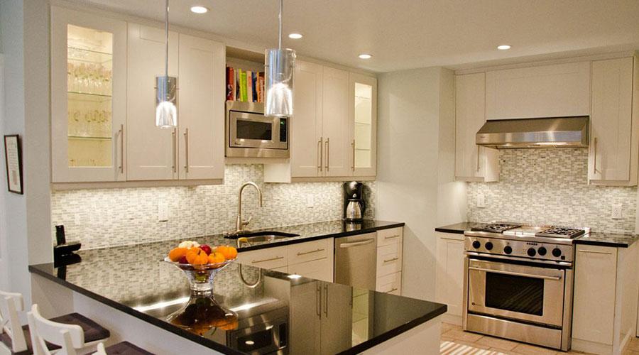 China Granite amp Marble Stone Kitchen and Bathroom Wash