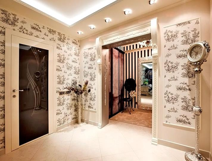 Remont-koridora-svoimi-rukami-----s-chego-nachat- 4