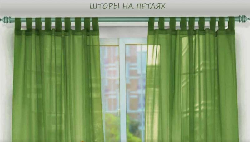Zanaveski-dlya-zala-----sovetyi-dizaynera 6