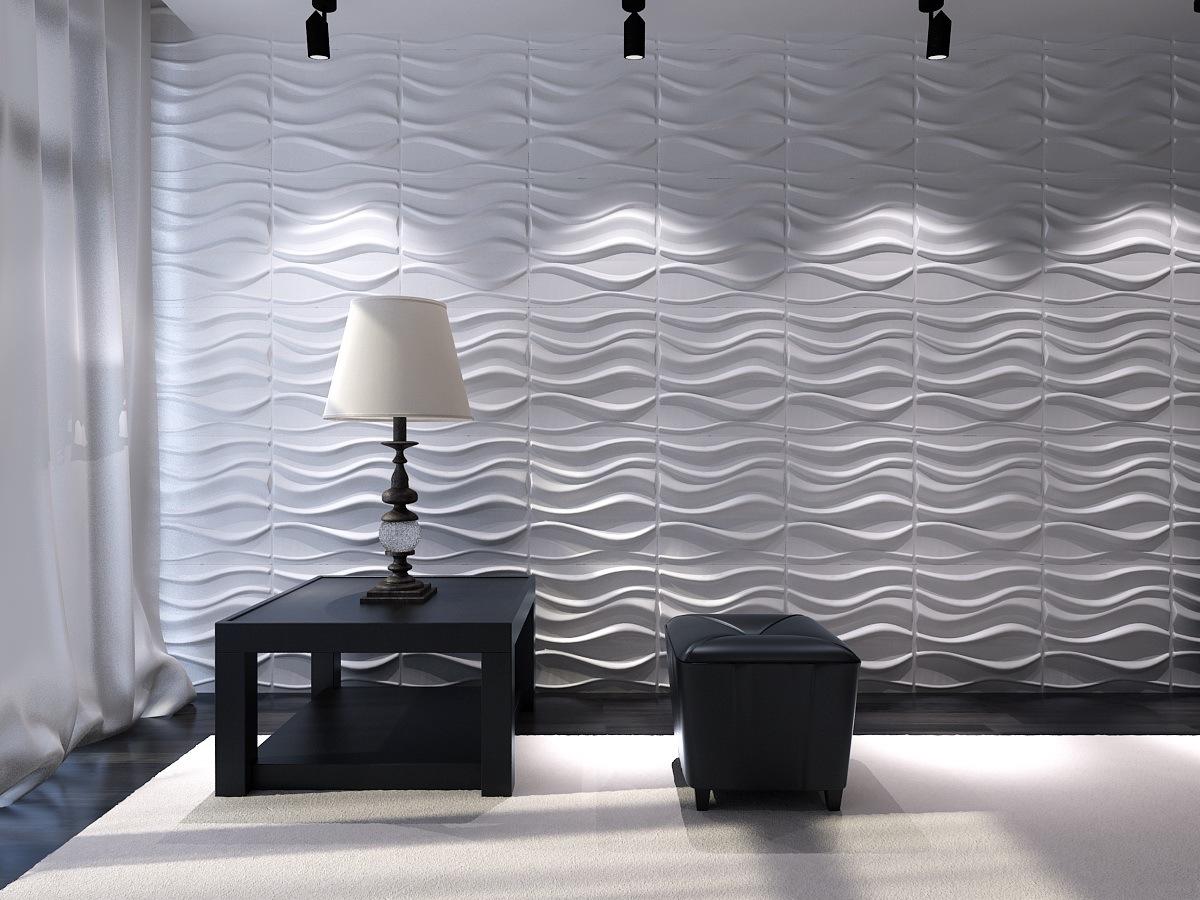 3D-paneli-dlya-sten-v-interere-----kak-oformit 1