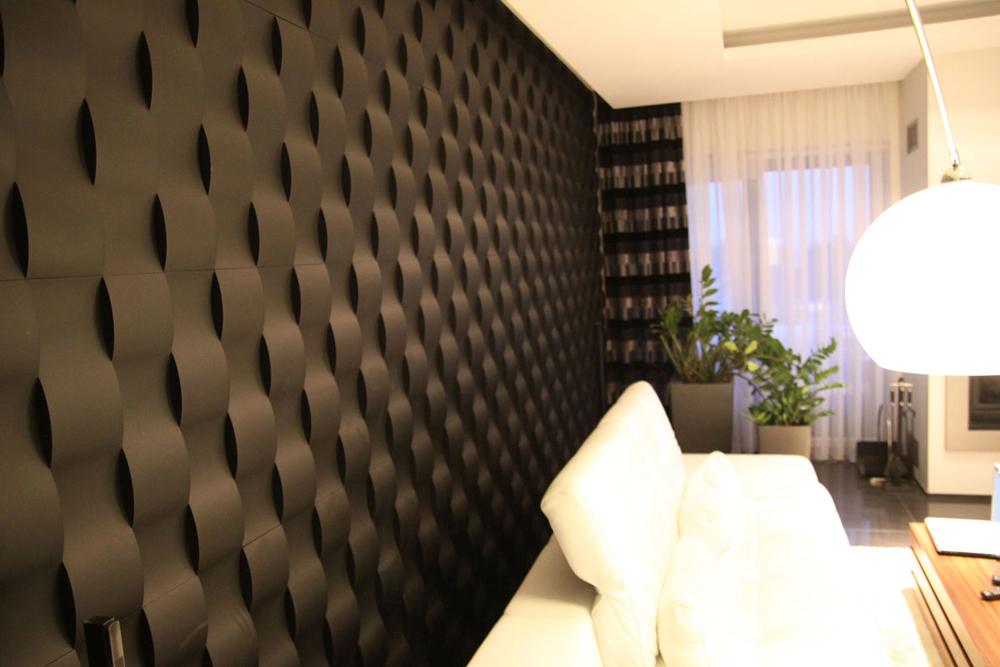 3D-paneli-dlya-sten-v-interere-----kak-oformit 2