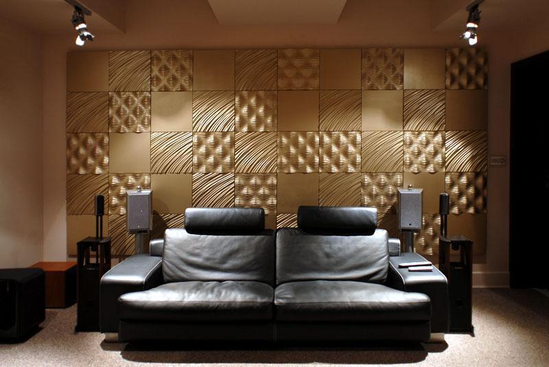 3D-paneli-dlya-sten-v-interere-----kak-oformit 3