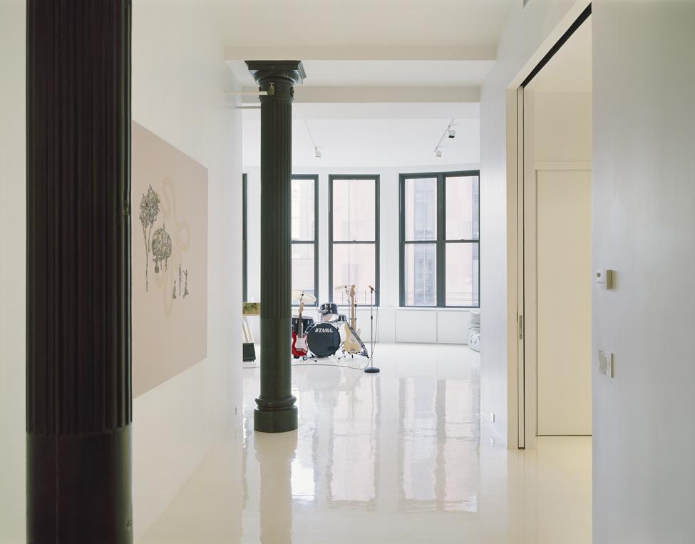 Kolonnyi-v-interere-kvartiryi-----kak-oformit 12