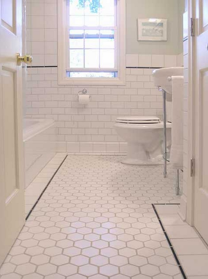 Bathroom floor tiles sale