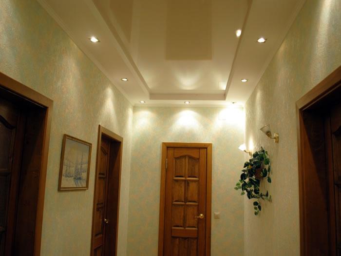 Вентиляция частного дома своими руками схемы фото 10