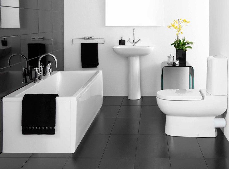 Sovmeshhenie-vannoy-s-tualetom-----individualnyiy-proekt 1