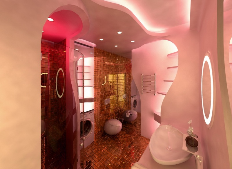 Sovmeshhenie-vannoy-s-tualetom-----individualnyiy-proekt 6