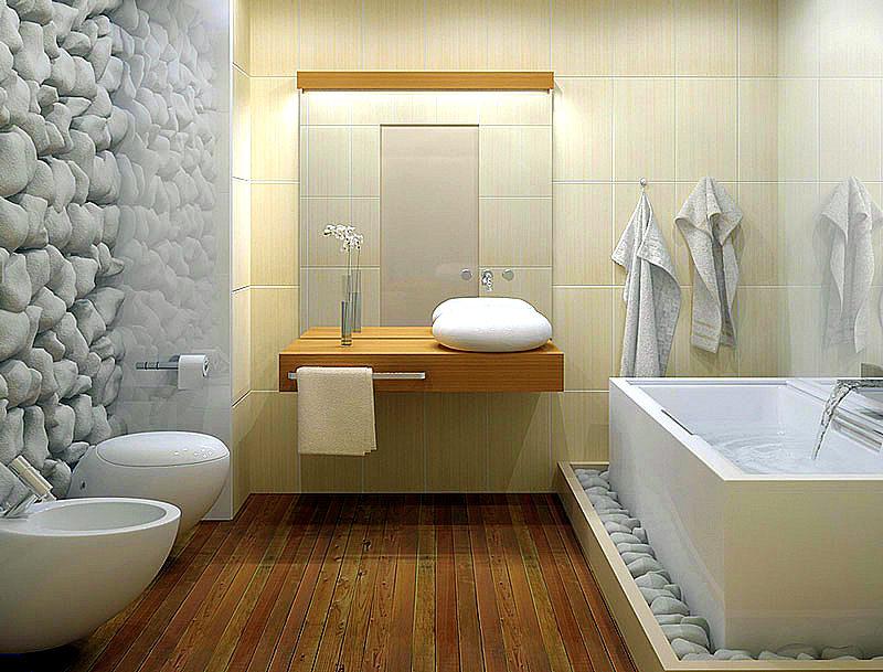 Sovmeshhenie-vannoy-s-tualetom-----individualnyiy-proekt 9