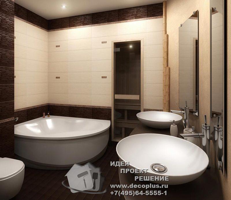 Sovmeshhenie-vannoy-s-tualetom-----individualnyiy-proekt 11