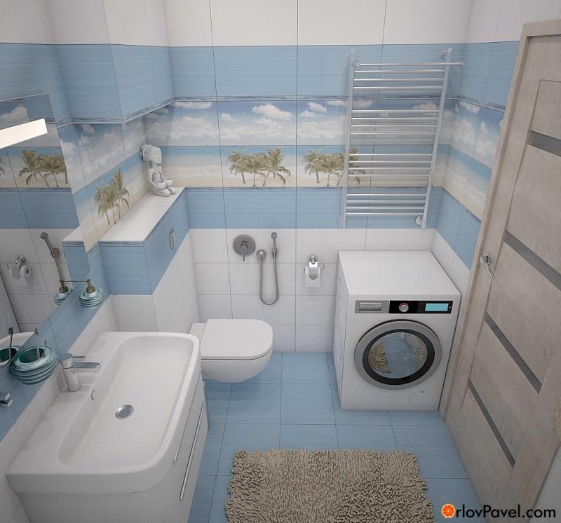Sovmeshhenie-vannoy-s-tualetom-----individualnyiy-proekt 13