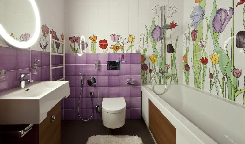 Sovmeshhenie-vannoy-s-tualetom-----individualnyiy-proekt 23