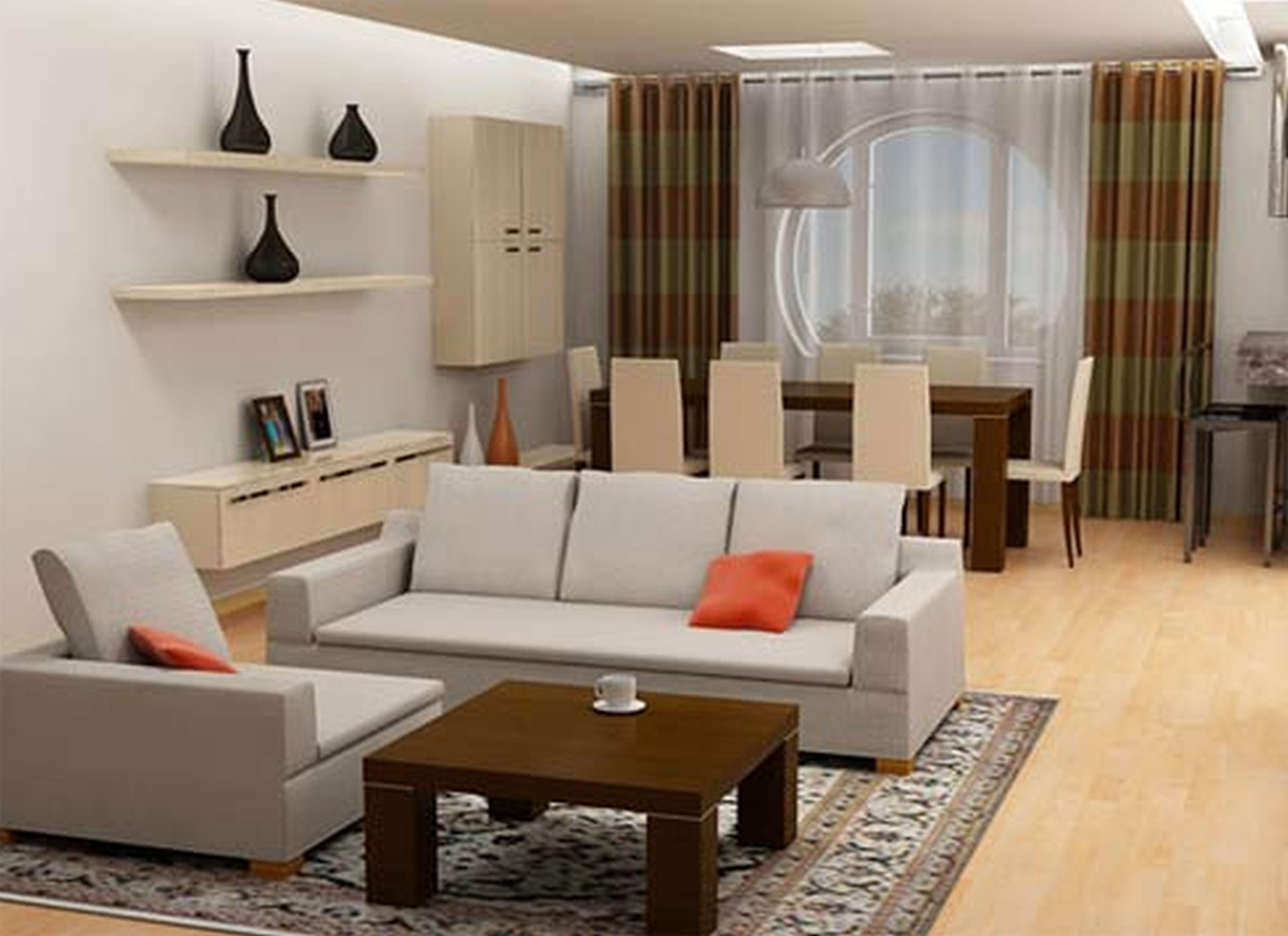 Гостиная 8 кв м дизайн