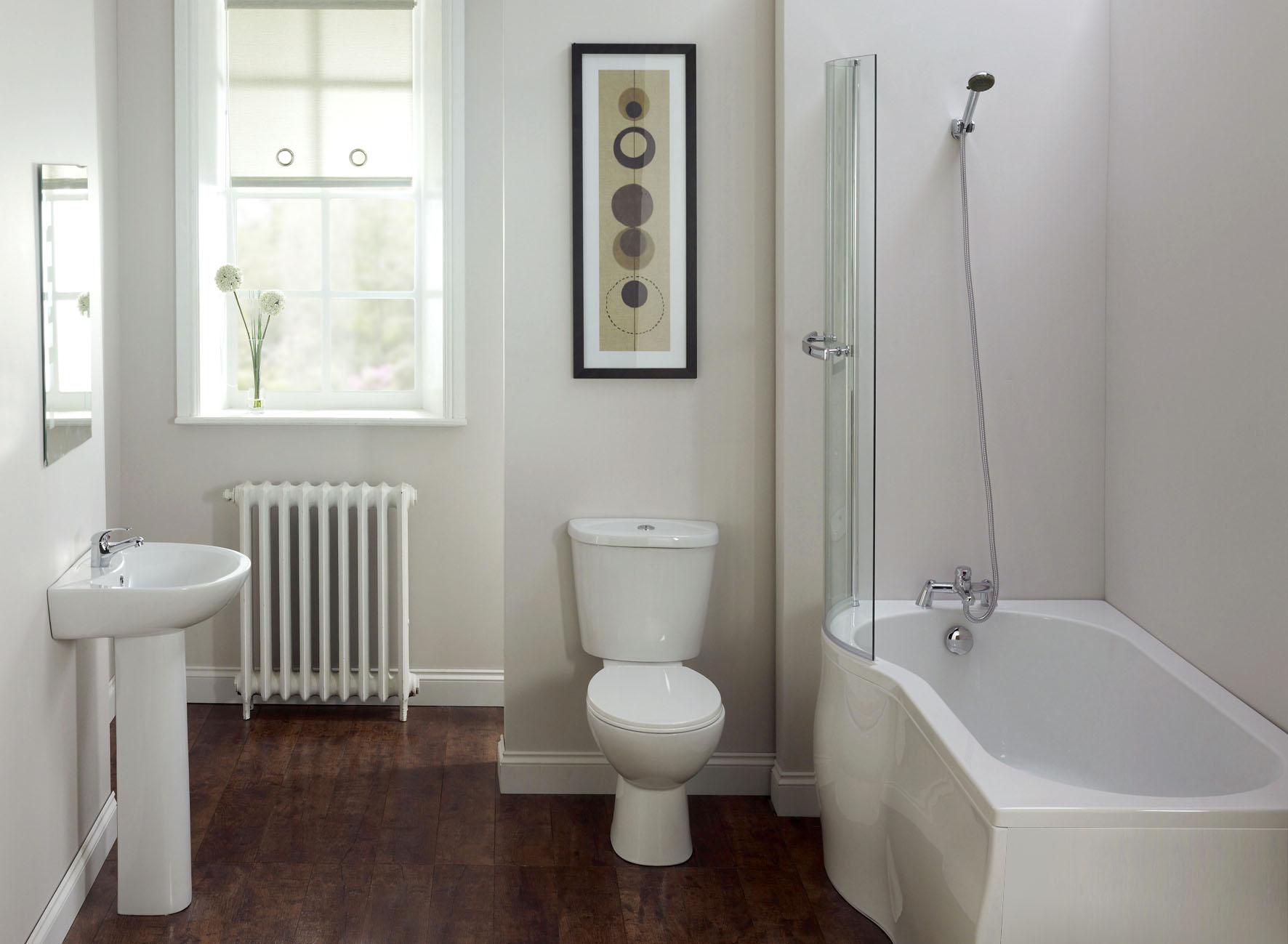 Sovmeshhenie-vannoy-s-tualetom-----individualnyiy-proekt 2
