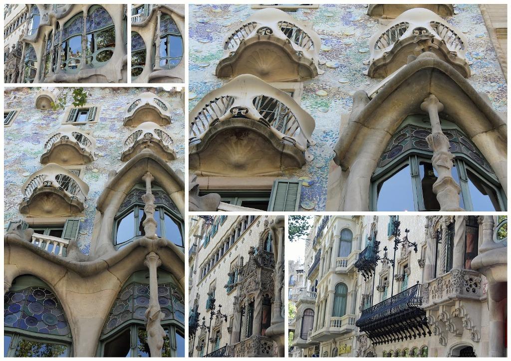 Originalnaya-otdelka-balkonov-vnutri-i-snaruzhi 1
