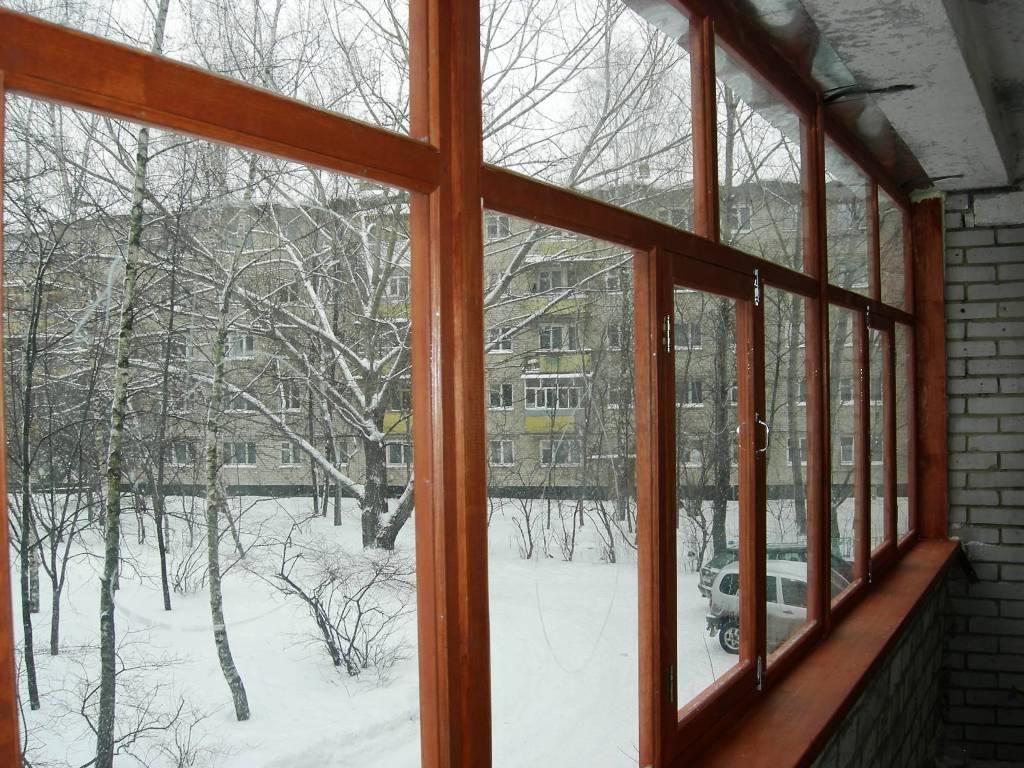 Originalnaya-otdelka-balkonov-vnutri-i-snaruzhi 6