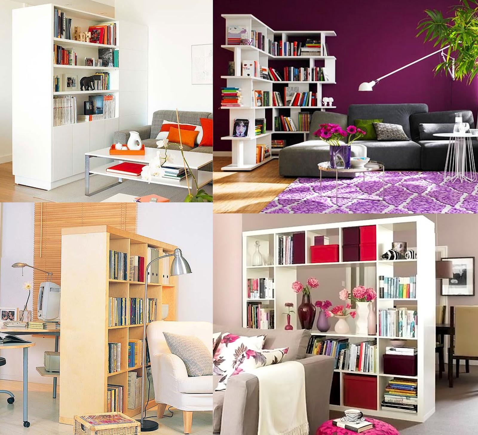 Дизайн квартиры. Красивый дизайн и декор интерьера