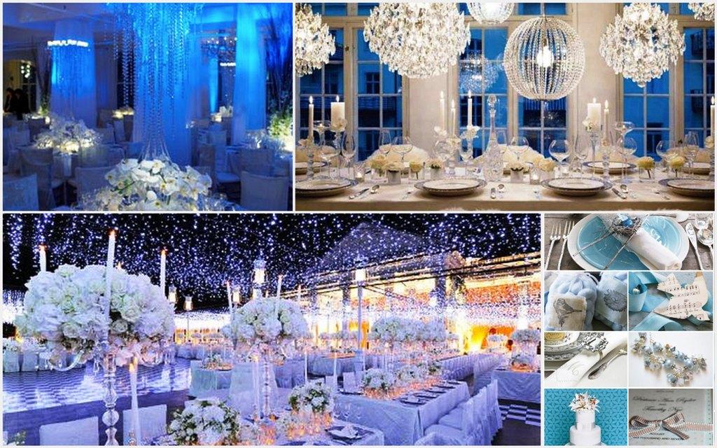 Ukrashenie-zala-na-svadbu-----magiya-dekora 1