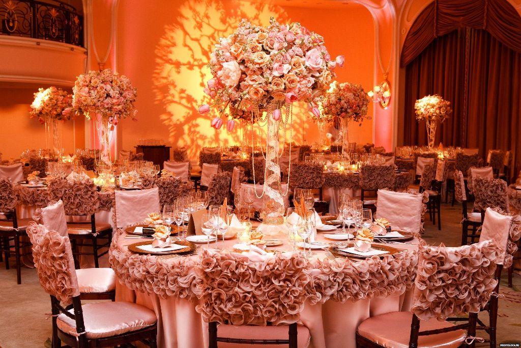 Ukrashenie-zala-na-svadbu-----magiya-dekora 3
