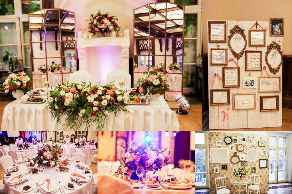 Ukrashenie-zala-na-svadbu-----magiya-dekora 6